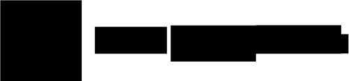 zurich_univ_logo