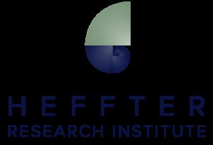 heffter-logo